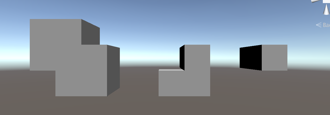 Raymarching Distance Fields: Concepts and Implementation in Unity