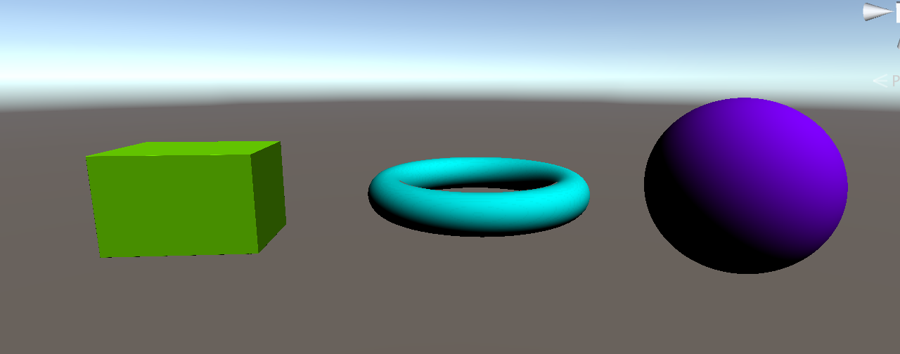 Raymarching Distance Fields: Concepts and Implementation in